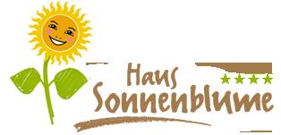 Ferienwohnung Mittenwald Haus Sonnenblume