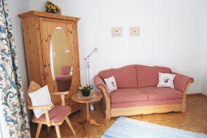 karwendel-couch